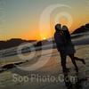 2013-12-20-janelle-kelvin-engagement-sf-1058