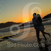 2013-12-20-janelle-kelvin-engagement-sf-1057