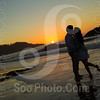 2013-12-20-janelle-kelvin-engagement-sf-1055