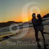 2013-12-20-janelle-kelvin-engagement-sf-1061