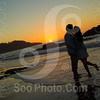 2013-12-20-janelle-kelvin-engagement-sf-1053