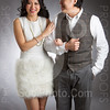 2013-12-20-janelle-kelvin-engagement-sf-0328
