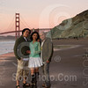 2013-12-20-janelle-kelvin-engagement-sf-1069