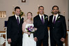 Firas_and_Elizabeth_158_6331