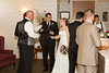 Firas_and_Elizabeth_258_4791