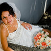 071-nd_Bridal Portrait-108RG