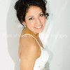 069-nd_Bridal Portrait-104RG