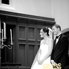 20140517_Grace&Jamie_Wedding_2826 - Version 2
