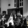 20140517_Grace&Jamie_Wedding_2970 - Version 2