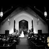 20140517_Grace&Jamie_Wedding_2811 - Version 2