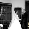 20140517_Grace&Jamie_Wedding_2806 - Version 2