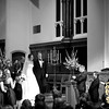 20140517_Grace&Jamie_Wedding_2964 - Version 2