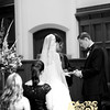 20140517_Grace&Jamie_Wedding_2894 - Version 2