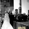 20140517_Grace&Jamie_Wedding_2801 - Version 2