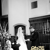 20140517_Grace&Jamie_Wedding_2895 - Version 2