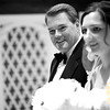 20140517_Grace&Jamie_Wedding_2793 - Version 2