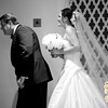 20140517_Grace&Jamie_Wedding_2776 - Version 2