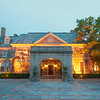 Christopher Luk - Toronto Wedding Portrait Event Photographer - Graydon Hall Manor 022 PS