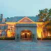Christopher Luk - Toronto Wedding Portrait Event Photographer - Graydon Hall Manor 022 PS S