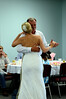 Daddy_daughter_dance04