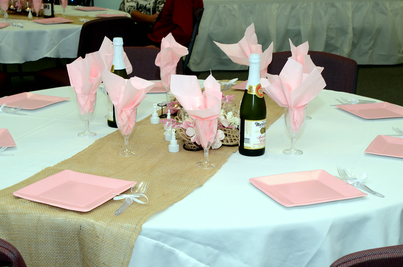 Table_Decor