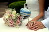 Rings_Sand_Bouquet