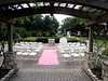 Wedding_Venue