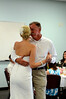 Daddy_daughter_dance03