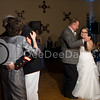Hicks_Wed_0975