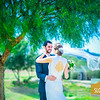 Holl-lee+Tyler Wedding_099