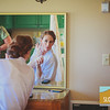 Holl-lee+Tyler Wedding_036