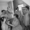 BRIDEMAIDS GETTING READY WITH LACEY, CATHERINE KRALIK PHOTOGRAPHY  (162)