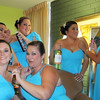 BRIDEMAIDS GETTING READY WITH LACEY, CATHERINE KRALIK PHOTOGRAPHY  (163)