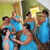BRIDEMAIDS GETTING READY WITH LACEY, CATHERINE KRALIK PHOTOGRAPHY  (161)