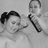 BRIDEMAIDS GETTING READY WITH LACEY, CATHERINE KRALIK PHOTOGRAPHY  (158)