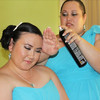 BRIDEMAIDS GETTING READY WITH LACEY, CATHERINE KRALIK PHOTOGRAPHY  (157)