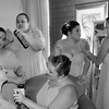 BRIDEMAIDS GETTING READY WITH LACEY, CATHERINE KRALIK PHOTOGRAPHY  (154)