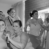 BRIDEMAIDS GETTING READY WITH LACEY, CATHERINE KRALIK PHOTOGRAPHY  (164)