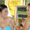 BRIDEMAIDS GETTING READY WITH LACEY, CATHERINE KRALIK PHOTOGRAPHY  (155)