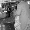 JASON AND LACEY 1ST DANCE AND LAST DANCE CATHERINE KRALIK PHOTOGRAPHY  (5)