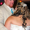 JASON AND LACEY 1ST DANCE AND LAST DANCE CATHERINE KRALIK PHOTOGRAPHY  (4)