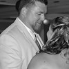 JASON AND LACEY 1ST DANCE AND LAST DANCE CATHERINE KRALIK PHOTOGRAPHY  (1)