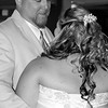 JASON AND LACEY 1ST DANCE AND LAST DANCE CATHERINE KRALIK PHOTOGRAPHY  (3)