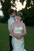 James & Kayleigh's Wedding