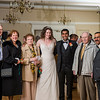 2014colwell-Jenn+Hitesh-04reception-239