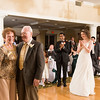 2014colwell-Jenn+Hitesh-04reception-183