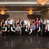 2013ac-guldin-noll-04-reception-240