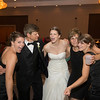 2013ac-guldin-noll-04-reception-231