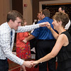 2013ac-guldin-noll-04-reception-238