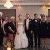 2013ac-guldin-noll-04-reception-241